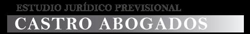 estudio jurídico previsional